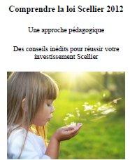 Guide loi Scellier