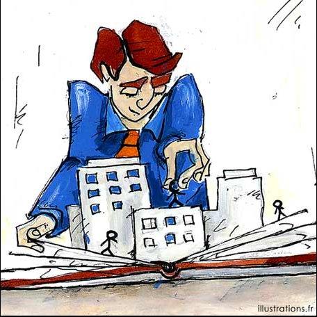 www loiscellier info org quels sont les plafonds de loyer en loi scellier