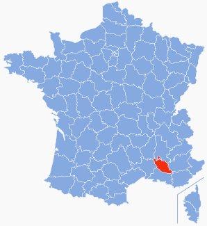 Scellier Avignon