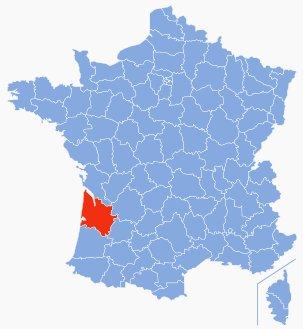 Scellier Bordeaux