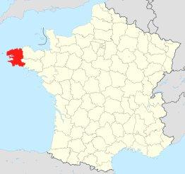 Scellier Brest