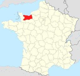 Scellier Calvados
