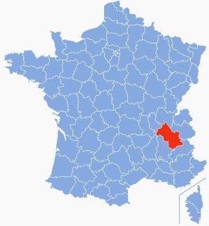 Scellier Grenoble