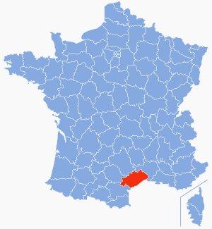 Scellier Montpellier