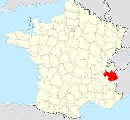 Scellier Savoie